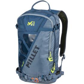 Millet Neo 20 - Mochila - azul